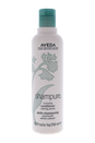 Shampure Conditioner by Aveda for Unisex - 8.5 oz Conditioner