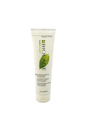 Fortifying Conditioner by Matix for Unisex - 8.5 oz Conditioner