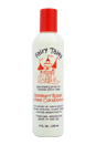 Rosemary Repel Creme Conditioner by Fairy Tales for Kids - 8 oz Conditioner