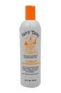 Rosemary Lifeguard Clarifying Shampoo by Fairy Tales for Kids - 12 oz Shampoo