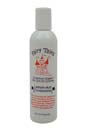 Lemon-Aid Conditioner by Fairy Tales for Kids - 8 oz Conditioner