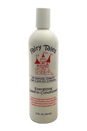 Energizing Leave-in Conditioner by Fairy Tales for Kids - 12 oz Leave-in Conditioner