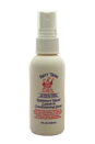 Rosemary Repel Leave-in Conditioning Spray by Fairy Tales for Kids - 2 oz Leave-in Conditioner Spray