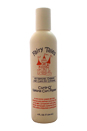 Curly-Q Natural Curl Maker Gel by Fairy Tales for Kids - 8 oz Gel