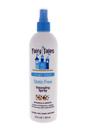 Static-Free Detangling Spray by Fairy Tales for Kids - 12 oz Spray