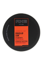 Charges Spiked Up Look Putty by AXE for Men - 2.64 oz Putty