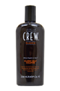 Classic Gray Shampoo by American Crew for Men - 8.45 oz Shampoo