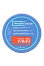 Clean Shine Pomade Light Hold by Matrix for Men - 1.7 oz Pomade