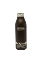 Densite Densifying Shampoo for Thinning Hair by L'Oreal Professional for Men - 8.45 oz Shampoo