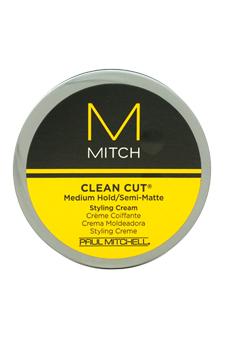 mitch-clean-cut-medium-holdsemi-matte-styling-cream-by-paul-mitchell-for-men-3-oz-cream