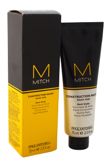 mitch-construction-past-elastic-hold-mesh-styler-by-paul-mitchell-for-men-25-oz-hair-styler