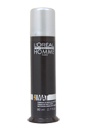 4 Matte Sculpting Pomade by L'Oreal Professional for Men - 2.7 oz Pomade
