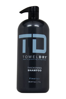 Thickening Shampoo at Perfume WorldWide