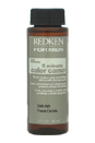 5 Minute Color Camo - Dark Ash by Redken for Men - 2 oz Hair Color