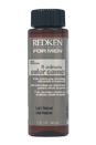5 Minute Color Camo - Light Natural by Redken for Men - 2 oz Hair Color