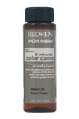 5 Minute Color Camo - Medium Ash by Redken for Men - 2 oz Hair Color
