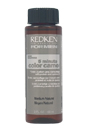5 Minute Color Camo - Medium Natural by Redken for Men - 2 oz Hair Color