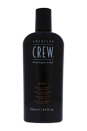3 In 1 Shampoo & Conditioner & Body Wash by American Crew for Men - 8.4 oz Shampoo & Conditioner & Body Wash