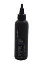 Dualsenses For Men Activating Scalp Tonic by Goldwell for Men - 4.2 oz Tonic