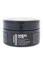 Dualsenses For Men Texture Cream Paste by Goldwell for Men - 3.3 oz Cream