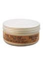 Pure Texture Molding Paste by TIGI for Men - 2.93 oz Paste