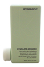 Stimulate.Me.Wash by Kevin Murphy for Men - 8.4 oz Shampoo