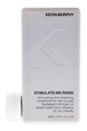 Stimulate.Me.Rinse by Kevin Murphy for Men - 8.4 oz Conditioner