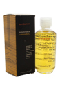 Men Pure-Formance Composition by Aveda for Men - 1.7 oz Oil