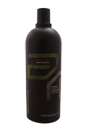 Men Pure-Formance Shampoo by Aveda for Men - 33.8 oz Shampoo