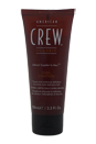 Classic Curl Control by American Crew for Men - 3.3 oz Styling