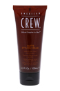 Classic Ultramatte - Medium Hold Fixative by American Crew for Men - 3.3 oz Gel