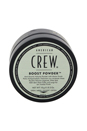 Boost Powder by American Crew for Men - 0.3 oz Powder
