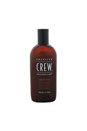 Liquid Wax - Medium Hold and Shine by American Crew for Men - 5.1 oz Wax