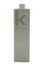 Stimulate-Me.Wash by Kevin Murphy for Men - 33.6 oz Shampoo