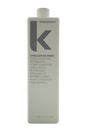 Stimulate-Me.Rinse by Kevin Murphy for Men - 33.6 oz Conditioner