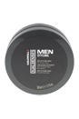 Dualsenses For Men Dry Styling Wax by Goldwell for Men - 1.7 oz Wax
