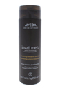 Invati Men Nourishing Exfoliating Shampoo by Aveda for Men - 8.5 oz Shampoo