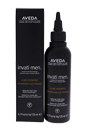 Invati Men Scalp Revitalizer by Aveda for Men - 4.2 oz Treatment