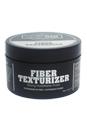 Agadir Men Fiber Texturizer by Agadir for Men - 3 oz Texturizer