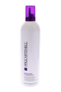 Extra Body Sculpting Foam by Paul Mitchell for Unisex - 16.9 oz Foam