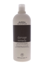 Damage Remedy Restructuring Shampoo by Aveda for Unisex - 33.8 oz Shampoo