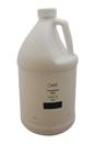 Foundation Mist by Oribe for Unisex - 1 gallon Mist