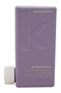 Blonde.Angel by Kevin Murphy for Unisex - 8.4 oz Treatment