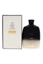 Gold Lust Repair & Restore Shampoo by Oribe for Unisex - 8.5 oz Shampoo