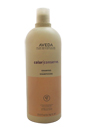 Color Conserve Shampoo by Aveda for Unisex - 33.8 oz Shampoo