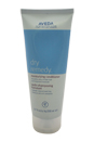 Dry Remedy Moisturizing Conditioner by Aveda for Unisex - 6.7 oz Coditioner