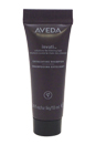 Invati Exfoliating Shampoo by Aveda for Unisex - 0.34 oz Shampoo