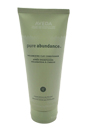 Pure Abundance Volumizing Clay Conditioner by Aveda for Unisex - 6.7 oz Conditioner