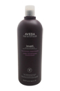 Invati Thickening Conditioner by Aveda for Unisex - 33.8 oz Conditioner