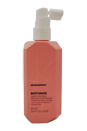 Body.Mass by Kevin Murphy for Unisex - 3.4 oz Treatment